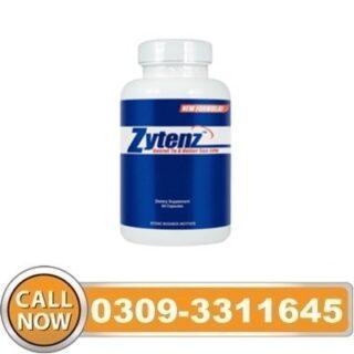 Zytenz Pills in Pakistan